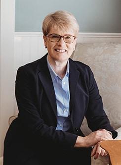 Jane Skelton's Profile Image