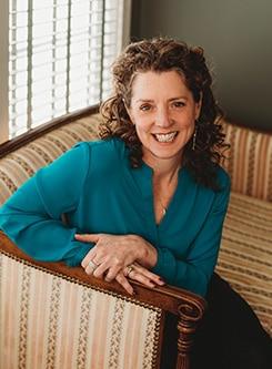 Jennifer Millar's Profile Image