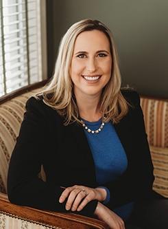 Sarah Ranger's Profile Image