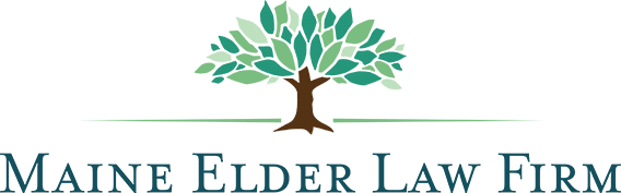 Maine Elder Law Firm LLC